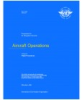 Procedures for Air Navigation Services - OPS Aircraft Operations Volume I Flight Procedures (Doc 8168)