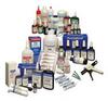 Permabond® Cyanoacrylate (Instant) Adhesives - Image