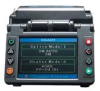 4 Fiber Ribbon Hand Held Fusion Splicer -- AFL FSM-11R