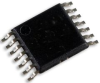 FAIRCHILD SEMICONDUCTOR - 74AC00MTC - IC, QUAD NAND GATE, 2I/P, TSSOP-14 -- 929980 - Image