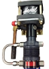 Refrigerant Pumps