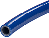 Series K1156 General Purpose PVC Air & Water Hose