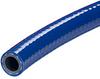 General Purpose PVC Air & Water Hose -- Series K1156 -Image