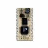 Embedded - Microcontroller, Microprocessor, FPGA Modules -- JS1-IC-ND