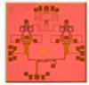 RF Mixers -- 1127-2521-ND -Image