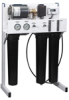 Compact, wall-mounted RO Systems Three models for flow rates to 1200 US GPD -- Reverse Osmosis R13 Series