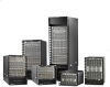 Data Center Ethernet Switches -- Huawei CloudEngine 12800 -- View Larger Image