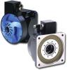 Direct Drive Rotary Servo Motors -- Cartridge DDR®