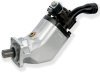 F1/F2 Piston Pump Series -- 3703940 - Image