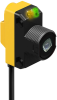 Optical Sensors - Photoelectric, Industrial -- 2170-QS186LE-ND -Image