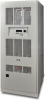 AC/DC Power Source -- RS Series - Image