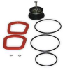 Backflow Preventer Repair Kit -- 1RCY2