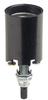 Candle Socket Incandescent Lampholder -- 4155-51