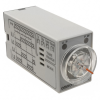 Time Delay Relays -- Z6347-ND -Image
