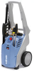 Kranzle Professional (Electric - Cold Water) Pressure Washer -- Model K2017