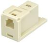 Mini-Com -- 04H6888
