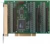 PCI Digital I/O Card -- PCI-IDO-48