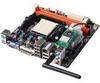 GF8200-C-E Desktop Board -- GF8200-C-E