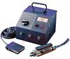 Resistance Soldering System;Standard Capacity Plier;1100 Watts;110 VAC -- 70140824