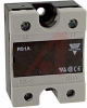 Relay;SSR;Zero-Switching;1P-NO;Cur-Rtg 40A;Ctrl-V 4.5-32DC;Vol-Rtg 480AC;Screw -- 70014276