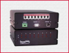 8-Channel A/B Switch -- Model 4515