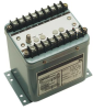 Combined Watt/VAR Transducers -- OM11 Series