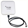 2.4GHz 9dBi Directional Antenna (N Connector), ANT2409B -- 1034-SF-60