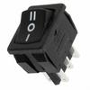 Rocker Switches -- CWI417-ND -Image