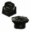 USB, DVI, HDMI Connectors -- WM17514-ND