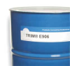 Emulsion Coolant,E906,54 Gal -- 3EAV4