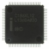 Embedded - Microprocessors -- 808823-ND - Image