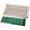Card Extenders -- V1169-ND