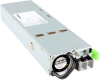 1200W Power Supply, 48V DC Input -- DS1200DC Series - Image