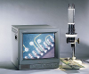 Macro Video System -- GO-49900-20