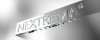 Glass-ceramics for Extreme Conditions -- NEXTREMA® - Image