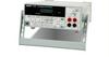 DC Voltage/Current Source -- ADCMT 6156