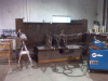 Solid Manufacturing Solutions, Inc. - Image
