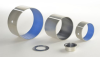 Thermoplastic Bearings