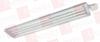 SUNPARK HB16T8NDIM ( BI-LEVEL HIGH BAY WITHOUT WIRE GUARD UNIVERSAL INPUT, 6X32W T5HO ) -Image