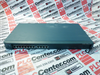 CISCO WS-C2912-XL-A ( NETWORK SWITCH XL 100-127/200-240V .7-.4A ) -- View Larger Image