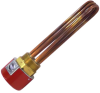 Screwplug Heater (Copper Sheath) -- CXC105P1 - Image