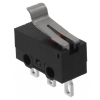 Snap Action, Limit Switches -- CKN10386-ND -Image