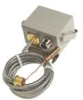 Temperature Switch -- CAS Series