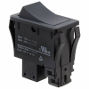 Rocker Switches -- SW1524-ND -Image