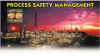 Process Safety Management -- 10211-CD