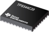 TPS544C20 4.5-18V 30A SWIFT™ with PMBus™ Programmability and Voltage, Current and Temp Monitoring -- TPS544C20RVFT