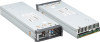 3000W Front End AC-DC Power Supply -- HPS3000 Series - Image