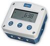 Valve Position Indicator -- F195