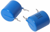 Composition Resistor -- AW331KE - Image