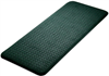 Get Fit Stand-Up Anti-Fatigue Mat Granite Not for Chemical Contact, Not for Oil/Grease Contact, 22